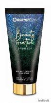 Supertan Beauty Creation Bronzer 150 ml szoláriumkrém