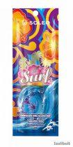 Soleo Surf 15 ml szoláriumkrém