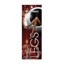 Soleo Legs 10 ml szoláriumkrém