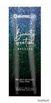 Supertan Beauty Creation Bronzer 15 ml szoláriumkrém