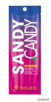 Soleo Sandy Candy 15 ml szoláriumkrém