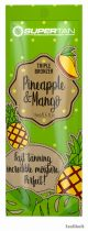 Supertan Pineapple Mango 15 ml szoláriumkrém