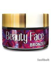 Soleo Beauty Face Bronzer 15 ml szoláriumkrém