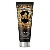 Soleo Gold 200 ml szoláriumkrém