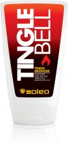 Soleo Tingle Bell 100ml szoláriumkrém