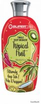 Supertan Tropical Fruits 200 ml