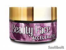 Soleo Beauty Face Accelerator 15 ml szoláriumkrém