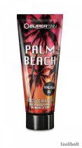 Supertan Palm Beach Accelerator 200 ml szoláriumkrém