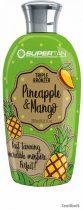 Supertan Pineapple Mango 200 ml szoláriumkrém