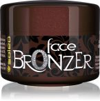 Soleo Face Bronzer 15 ml szoláriumkrém